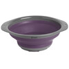 Outwell Collaps Bowl L plum